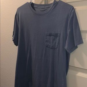 Short sleeve tee by Urban Outfitters